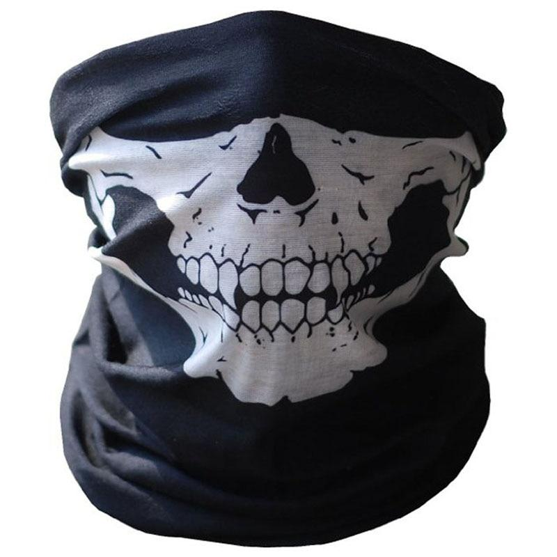 ⭐ ⭐ ⭐ ⭐ ⭐  5.0/5  $ 3.95 🤯 You won't believe this! Halloween Scary Mask Festival Skull Masks Skeleton Outdoor Motorcycle Bicycle Multi Colors Scarf Half Face Mask Cap Neck Ghost selling at $ 3.95 🤯  ⏩ https://t.co/7yey4rVvZL 🚀 Selling out fast so be quick! 🚀 https://t.co/c7VuVNIsws