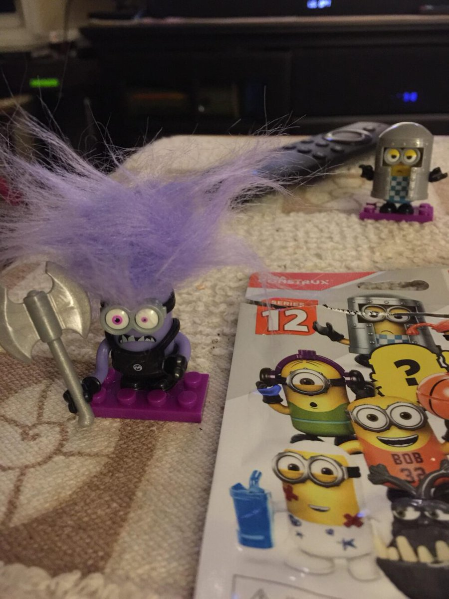Like and share!  Decorate your interior with Miniones related items! Visit us:   #lovelymoment #SMEUK #love
