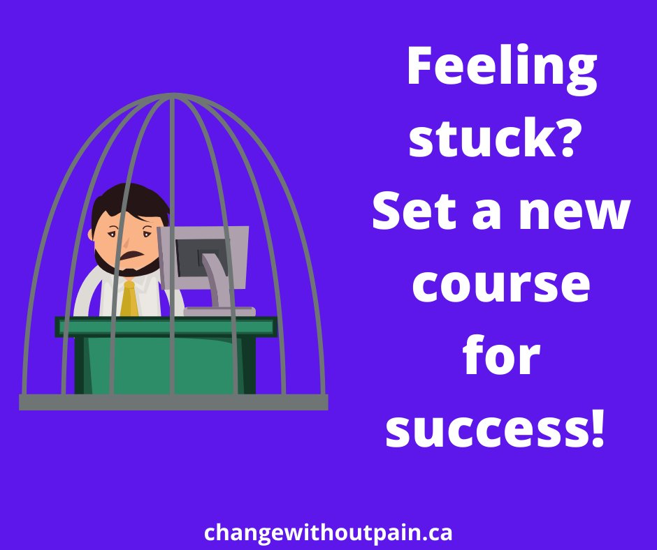 It's natural to feel discouraged when change feels like it's taking a long time.   I offer customized help to speed up the change process and help you feel better, fast!   DM me for more info.   #fridayfeeling #change  #personaldevelopment #changewithoutpain #onlinetraining