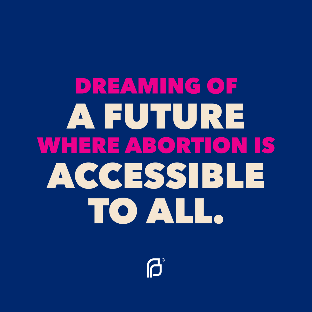 Roe v. Wade was established 48 years ago, but we're still fighting in TN to protect and expand abortion access. Join us in building a more progressive state by attending  one of our Action Forums next week:   #RoeAnniversary #RoevWade #AbortionIsEssential