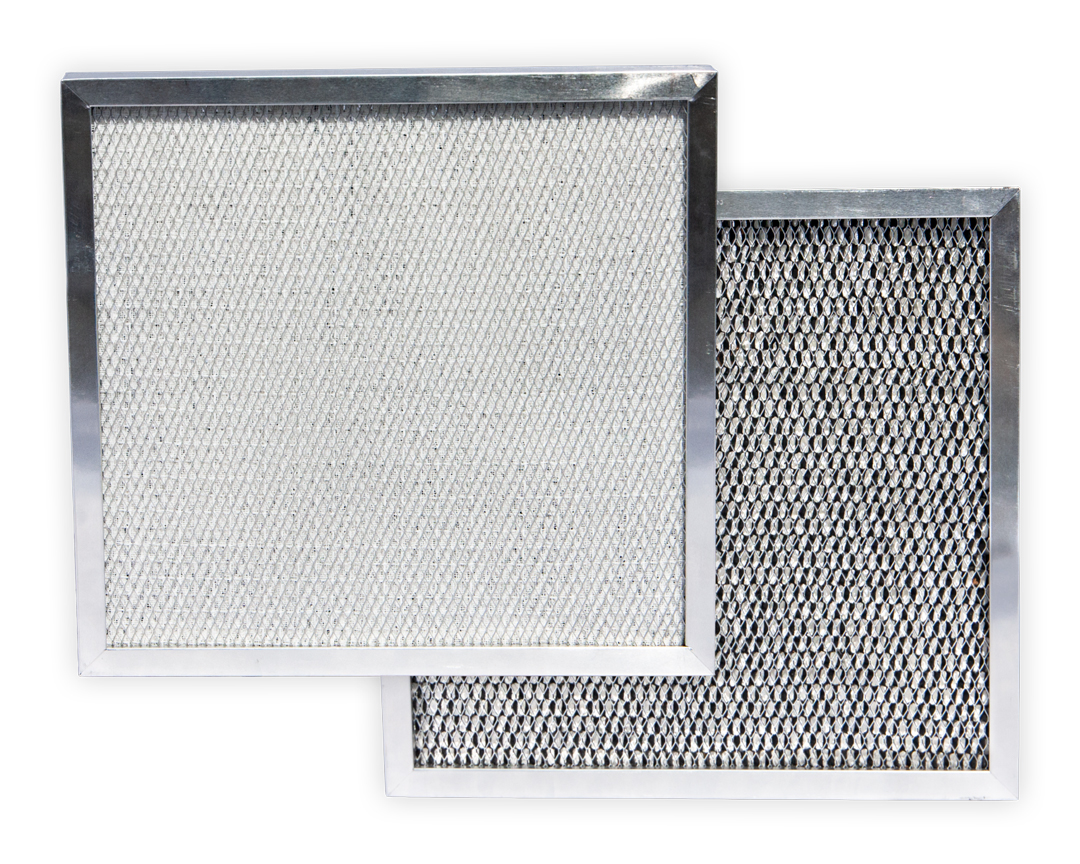 Four filter components,  four ways to keep your dehu at peak performance! Learn more about the 4-PRO Four-Stage Air Filter used in Dri-Eaz dehumidifiers at this Tech Tip: https://t.co/W2eA1qhBco #DriEaz #Dehumidifier #LBRestore https://t.co/R0HoRyEKqt