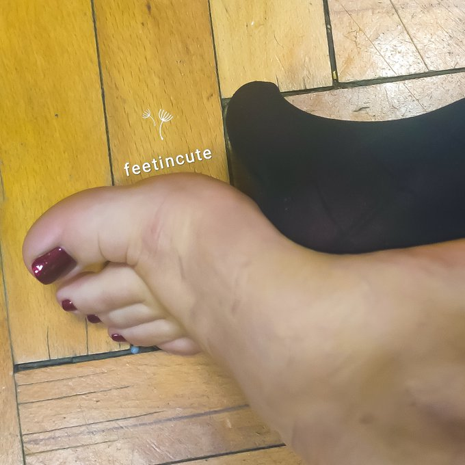 #yinyang #feet 👣❤️ #arches #blacktights #archedfeet #feetfetishworld #feetfreaks #feetnation #footfetısh