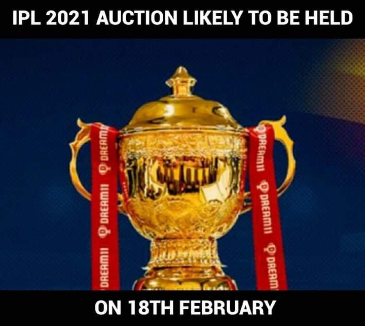 #IPL2021Auction  #IPLAuction  #Dhoni  #ChennaiSuperKings  #DelhiCapitals  #KolkataKnightRiders  #MumbaiIndians  #royalchallengersbangalore  #RajasthanRoyals  #KXIP  #SunrisersHyderabad  Follow- @Cric8AllStars