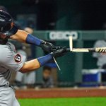 Cubs Agree to One-Year Deal With Free Agent Catcher Austin Romine https://t.co/LAcfoLNHyK #Cubsessed #iamCubsessed #ChicagoCubs