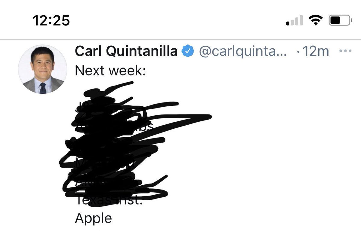 RT @BeltwayGreg: @carlquintanilla Fixed that for you.  $aapl https://t.co/dPFOupBtlH