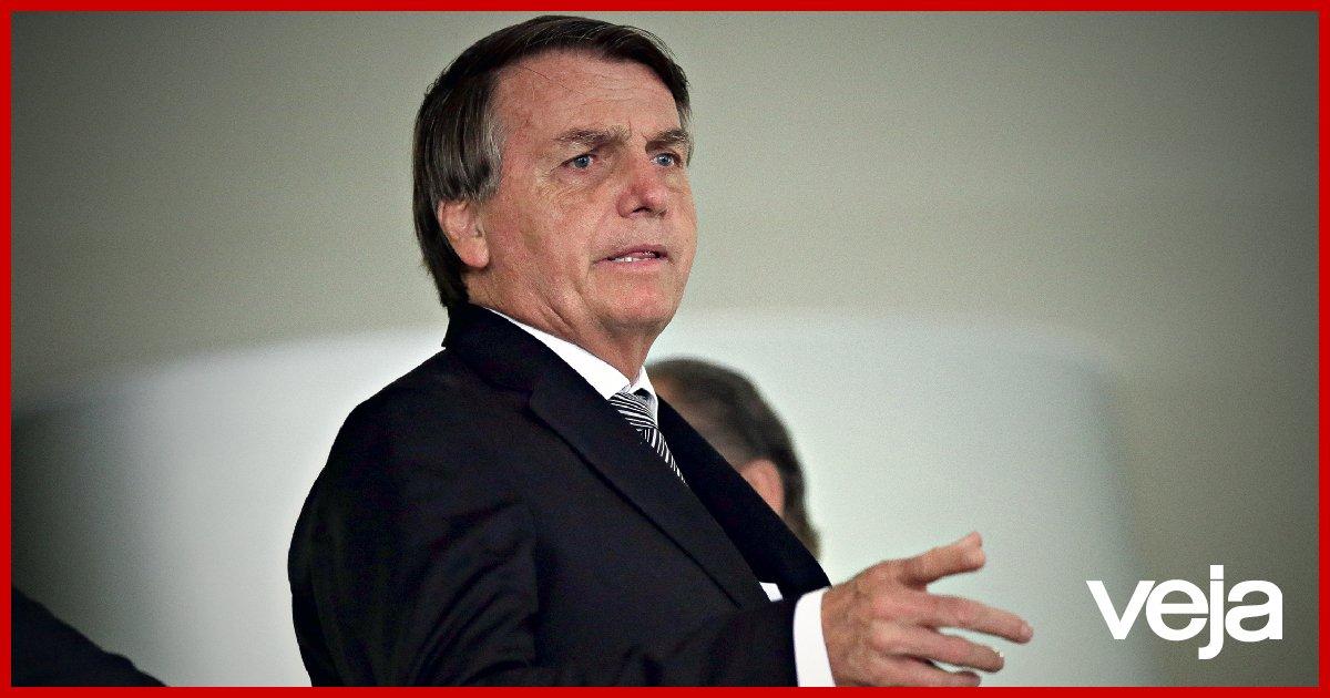 O impacto da intromissão de Bolsonaro na reestruturação do Banco do Brasil