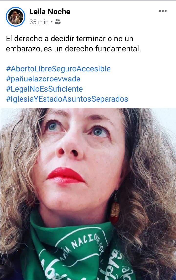 #AbortoLibreSeguroAccesible #pañuelazoroevwade #legalnoessuficiente #iglesiayestadoasuntosseparados
