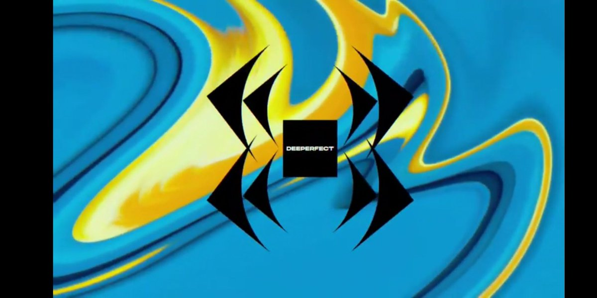 ▶🇮🇹#dj #club #djnews #newmusic #music #музыка #音乐 #音楽 #musik #musique #موسيقى #official #sound #track #afrohouse #dance #electropop #deephouse #electrohouse #funky #groove #jackinhouse #house #minimal #deeptech #disco #nudisco #progressivehouse #techno