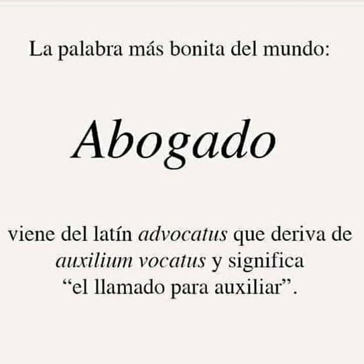 Que me digan los Colegas si esto es mentira 💪⚖️⚖️ #colegiodeabogadoslara #cael 🇻🇪🇻🇪 #repost  #venezuela  #like4like  #likeforlike #likeforfollow #follow4follow #followforfollow  #followers #following #sigueme #barquisimeto #lara #word #mundo #tbt #viral #abogados #abogado