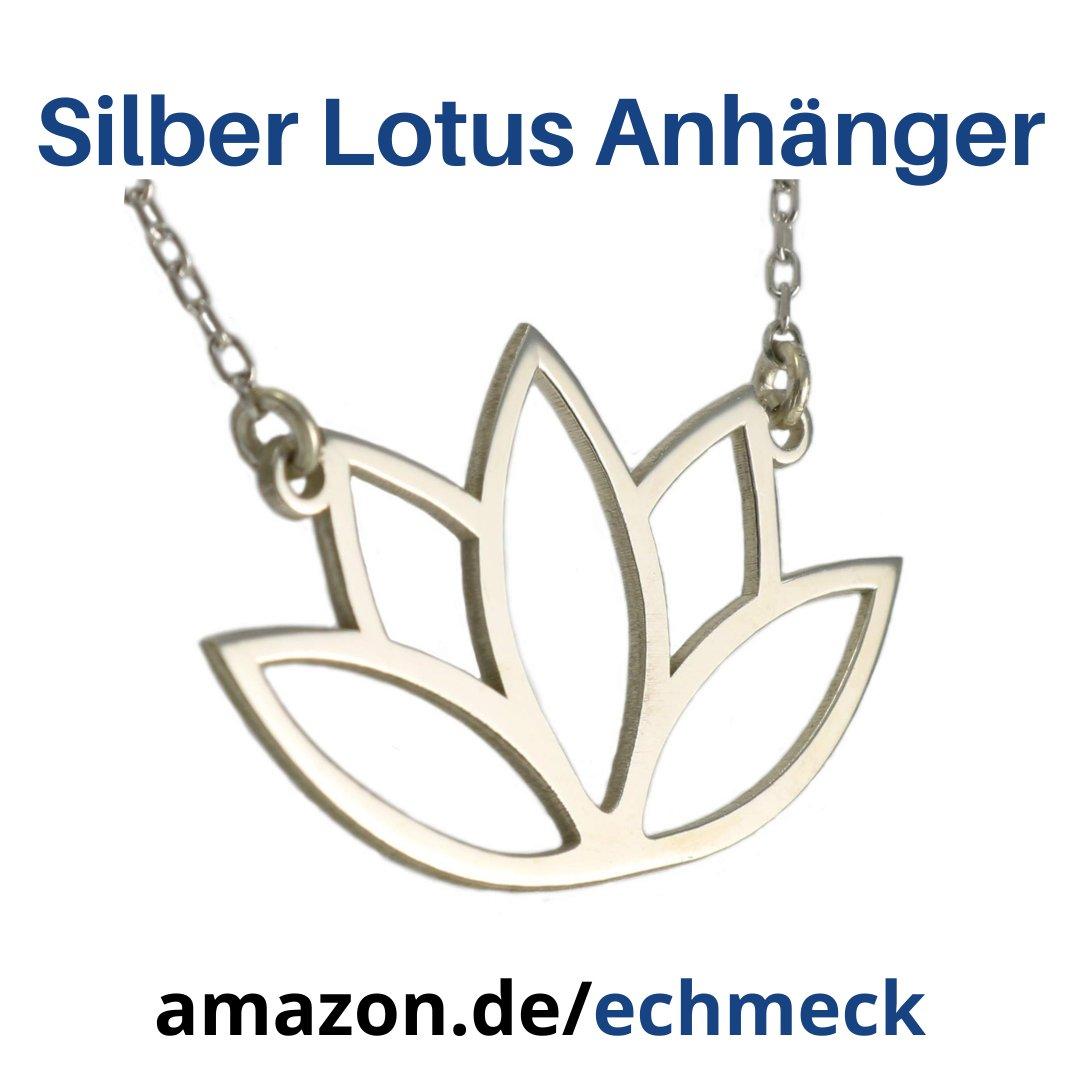 Silber Schmuck #modeschmuck #schmuck #armband #schmuckliebe #schmuckdesign #ohrringe #fashion #schmuckstück #bracelet #silberschmuck #shopping #style #mode #accessories #onlineshopping #shop #handgemachterschmuck