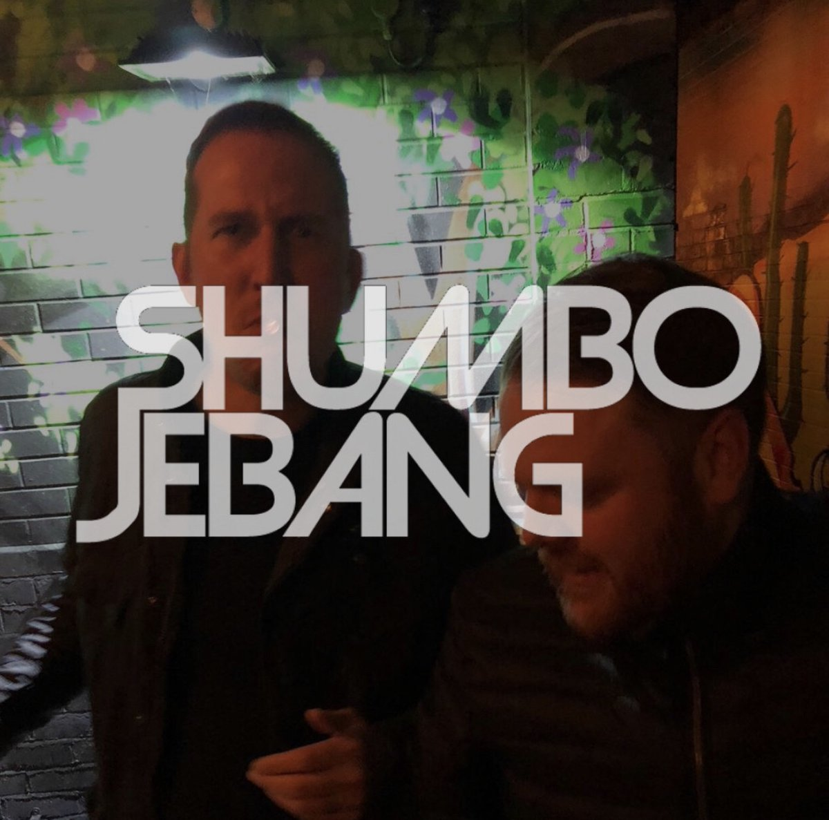 Live in 5, Shumbo Jebang! tune in!  #house #techno #radio #streaming #udgk #housemusiclovers #technomusiclovers #technoradio #houseradio #dancing #raving #goodtimes #goodvibes #berlin #nyc  #ibiza #london #friday #fridaynight #weekend #welcome #manchester