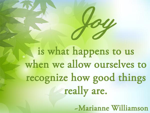 Joy fills you when you find your #success#JoyTrain #SuccessTRAIN Success meditations  Please RT or share