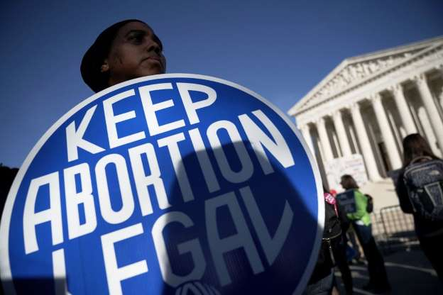 Roe v. Wade is Not Enough! Black Women Want An End to the Hyde Amendment  #womensrights #reprorights #RoevWade