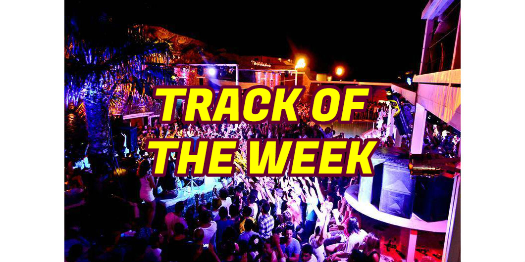 ⭐ #TrackOfTheWeek ⭐ So Long by @RobinM_music x @Slay_official_ x @nabihamusic courtesy of @PapaRecords and via @Bandcamp ➡️ . #NewMusic #NewMusicFriday #DeepHouse #AfroHouse #FridayFeeling #Friyay #FF 🔥🔥🔥