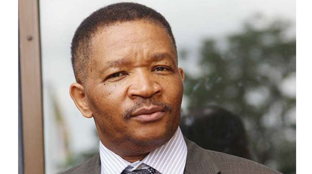 #BREAKING Transport minister Joel Biggie Matiza has died from Covid-19, government spokesman Ndavaningi Mangwana has told @ZimLive. Matiza was hospitalised last week. He becomes the 4th minister to succumb to the respiratory illness.