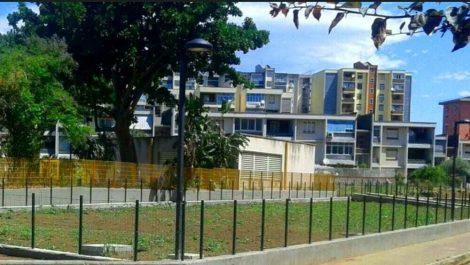 Vandalizzato l'Istituto Campanella nel quartiere Librino, danni per 50 mila euro - https://t.co/9rJfwithU1 #blogsicilianotizie