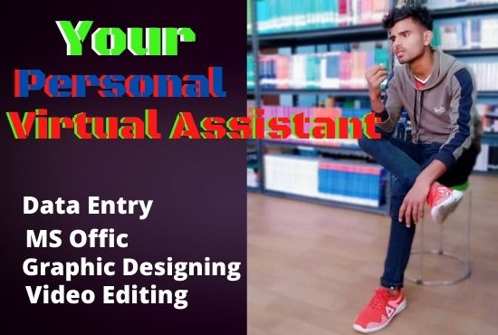 Check out my Gig on Fiverr: be your personal administrative amazon virtual executive assistant   #ImpeachBidenNow #StayHomeON #FridayFeeling #fridaymorning #MoscowMitch #cashappinbio #dreamwaswrong #DailyBriefing #cashappinbio #Berniememes