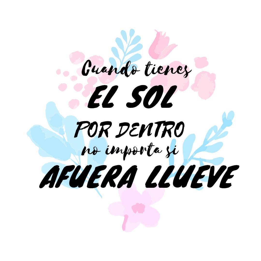 Claro que existe el riesgo... Todo depende de ti 🤜🤛 Feliz viernes 😃🤟 #SomosReynor  #Lima #Peru #Callao #Viernes #FridayFeeling #streetwear #fashionstyle