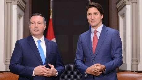 In letter to PM, Kenney calls for consequences or compensation over Keystone XL cancellation cbc.ca/news/canada/ca…