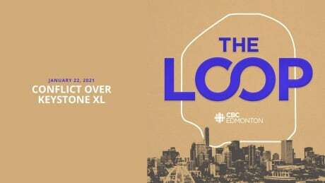 The Loop: Conflict over Keystone XL cbc.ca/news/canada/ed…