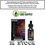 Nirvana CBD Peppermint 1000mg CBD Tincture is in stock! Offer code tw10 to save 10% off of your order! All orders ship for FREE!  https://t.co/doWhTWBoK8  #nirvana #nirvanacbd #premiumcbdsuppy #cbd #cbdoil #hempoil #cbdlife #cannabisculture #cbdheals #cannabidiol #cbdhemp