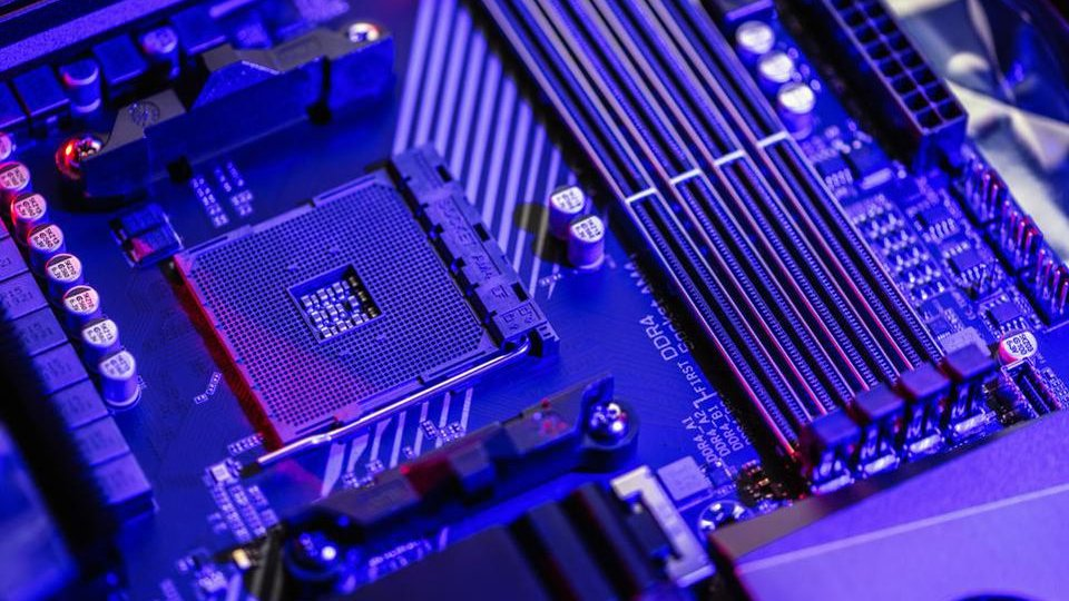 Knowing the details of AMD's upcoming report will be good for investors and the stock market alike. But perhaps just as valuable is our AI's take on the situation. Our deep learning AI is here to help you navigate the market