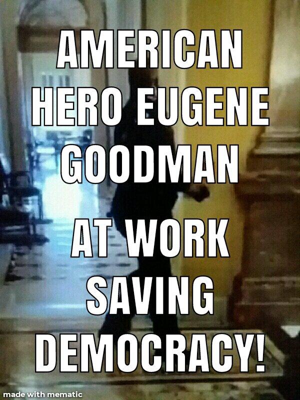 If Democracy falls/had fallen hold to account not only Trumpsky/Hawley/Cruz/Taylor Greene et al but also Hannity/Ingraham/Carlson! #BREAKING #FridayVibes #BanTrumpSaveDemocracy