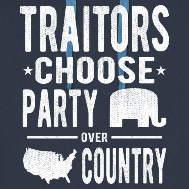 @JoJoFromJerz @MeidasTouch @marcorubio @GOP I'm sick of this unity crap. Where was this energy in last 4yrs,heck the last month You don't care about the rest ofUS. Trump won deal with it Now you want us to give you the Courtesy that never not shown to us.The people will never forget  #GOPComplicitTraitors