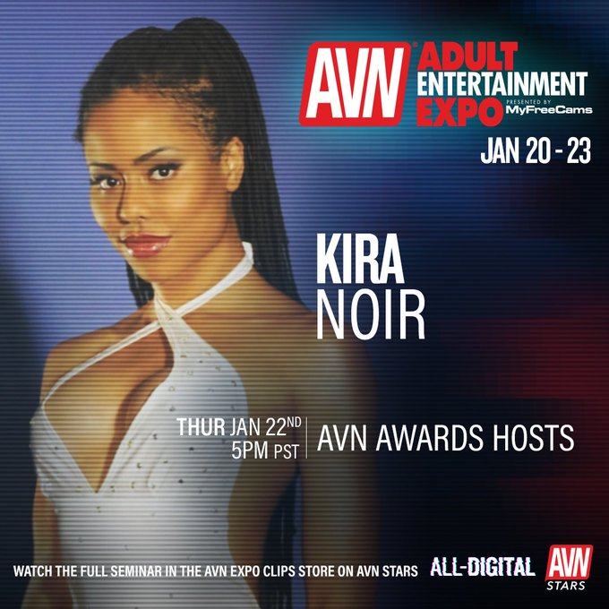 What do you wanna hear us talk about? @skylerlo_ and I have an interview at 5 pm today on AVN Stars!