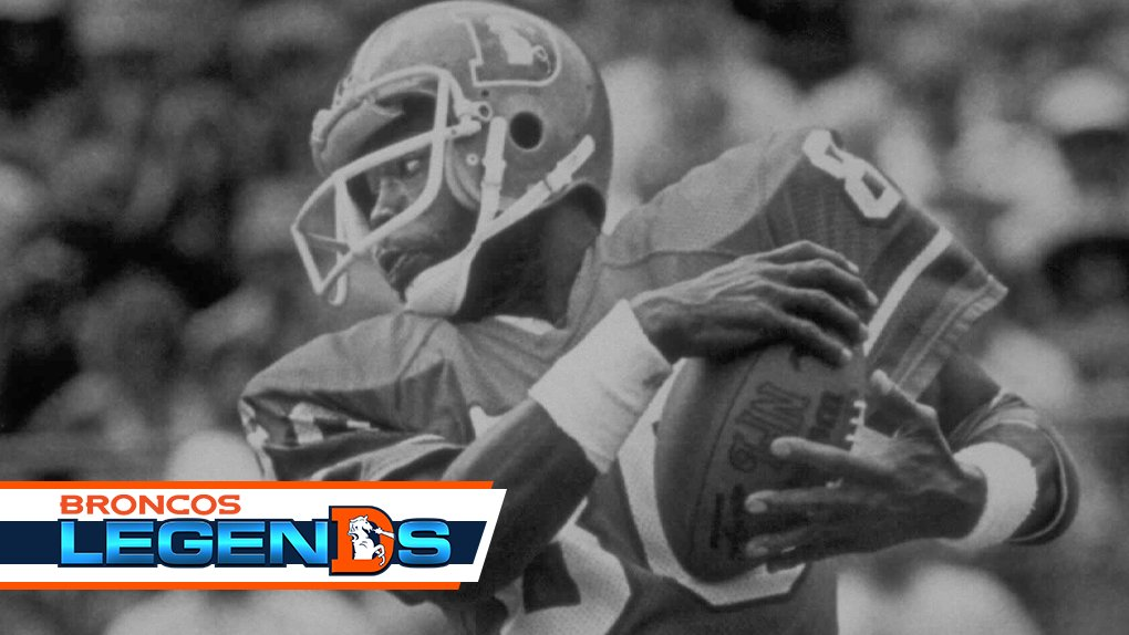 """""""My teammates meant more to me than anything else.""""  Rick Upchurch looks back on his career:"""