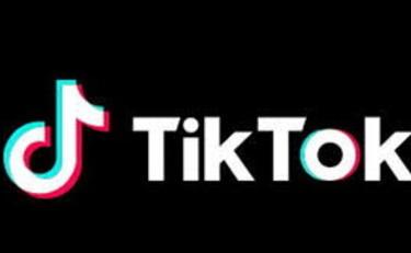 #TikTok