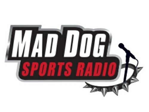 @RashanAGary is on @MadDogRadio tonight 8pm est on #SiriusXM channel 82 discussing the #NFC Championship game.  #PutCheeseOnEverything #BANEGary  #GoPackGo #2nd2None   https://t.co/nO8Z61RVfN https://t.co/Zlj8VlTjhj