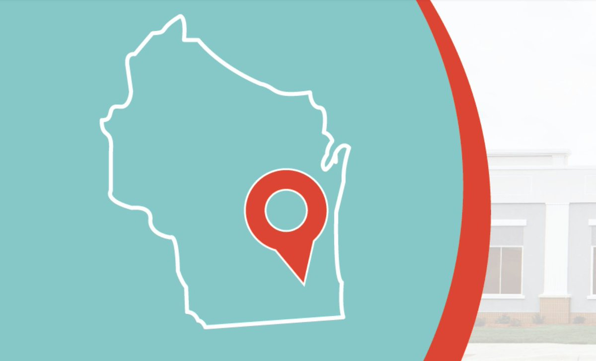 Do you live in in West Allis, Wisconsin or in the surrounding area? Sign our interest list and join us in bringing a new education opportunity to your community!  Athlos assists with the formation of new charter schools.   #wisconsin #charterschools