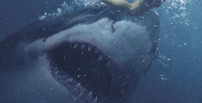 Watch: First Footage From This Summer's Next Big Shark Movie Great White - https://t.co/CfTnM9Sxry https://t.co/B4Ahy1NxnE