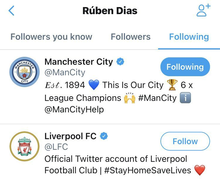 No Context Man City (@NoContextCiteh) on Twitter photo 2021-01-22 20:16:32