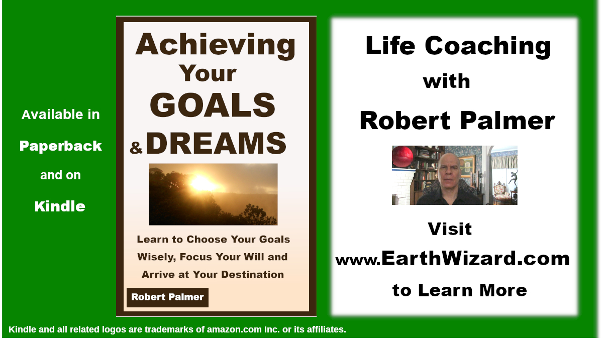 with belief and determination you can achieve whatever you set out to do - find comfort outside of your comfort zone - find Self Development info at  #Dreams #Website