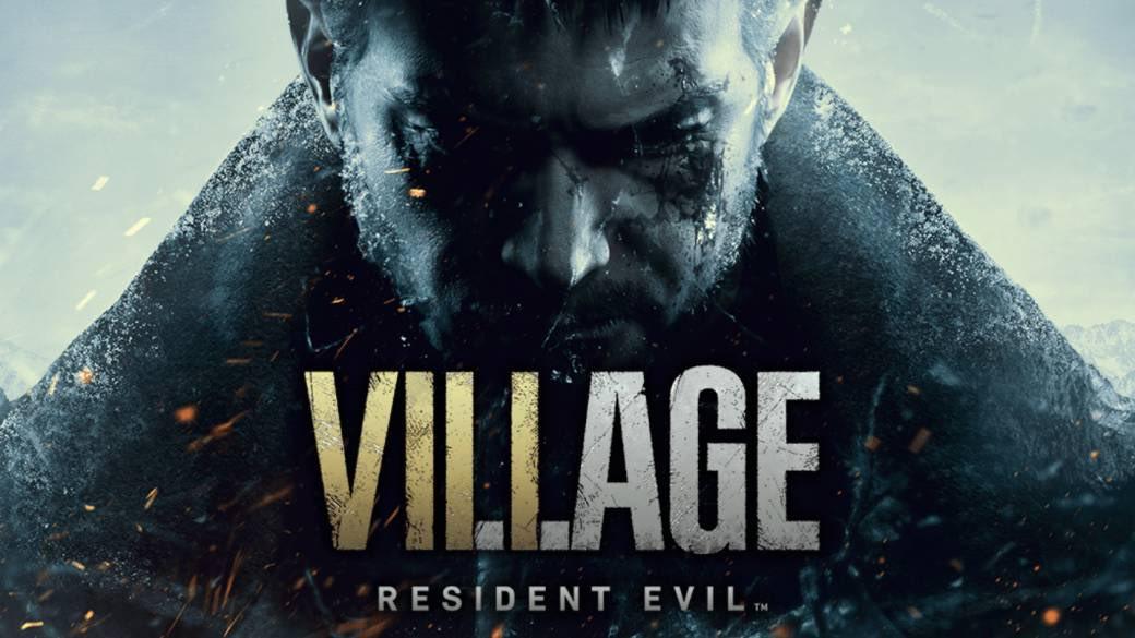 La demo de #ResidentEvil8Village para #PS5 es demasiado corta para decir: ¡Quiero jugarlo! Pero... Promete y solo pienso en mayo 😜 Ya veremos como se porta la versión de #PS4. Espero que den soporte a #PSVR