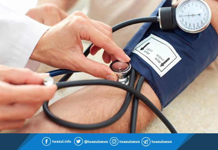 استشاري يقدم نصائح مهمة لمرضى القلب لتفادي تأثير البرودة الشديدة (فيديو)    #صحة #السعودية #المملكة #برد_الرياض