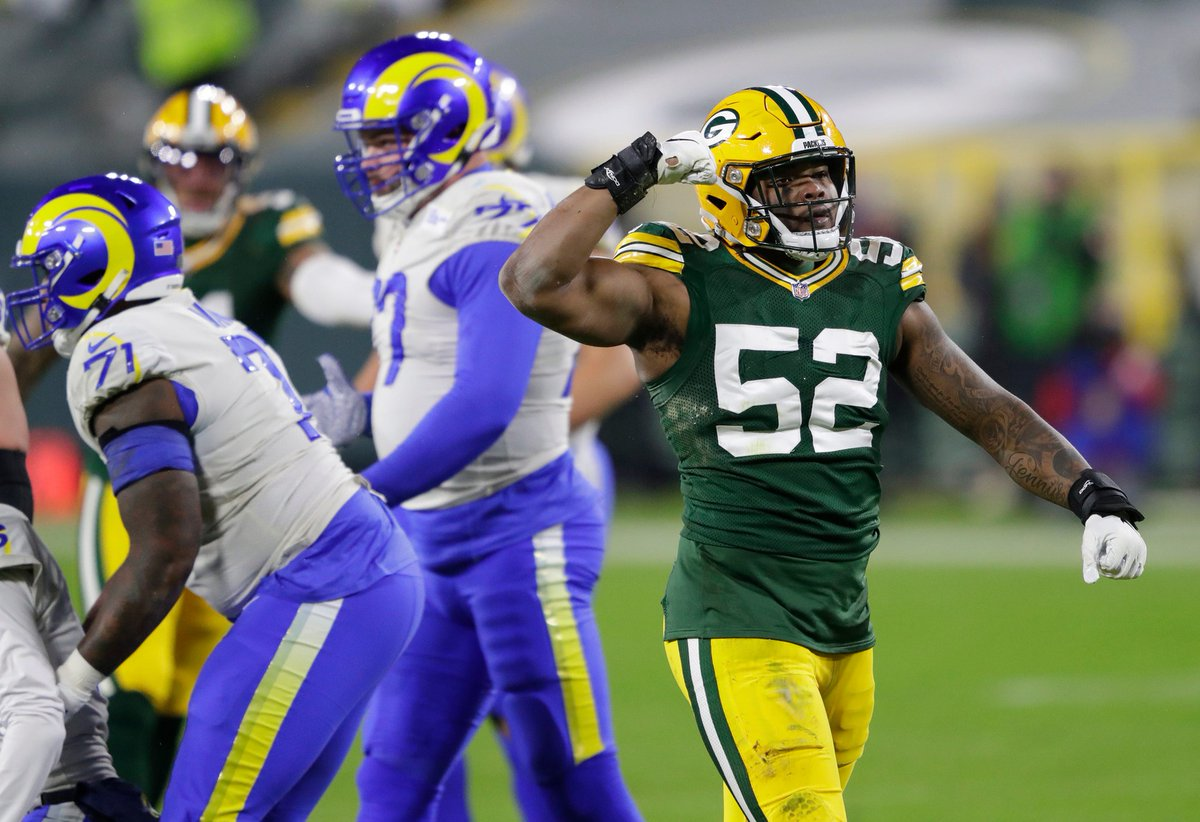 What is the script for a Packers win on Sunday? A Packers loss?  -The @RamieIsTweeting and @TimAllenRants Show  CALL: 414-799-1250 Listen Live: 1250 AM  The FREE @Radiodotcom App!