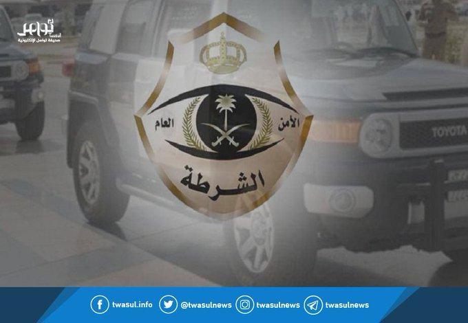 شرطة الرياض تطيح بـ6 وافدين سوريين امتهنوا اقتحام الشركات ومَتَاجر المعدات لسرقتها  تفاصيل أكثر هنا:    #شرطة_الرياض #المملكة #السعودية #الرياض