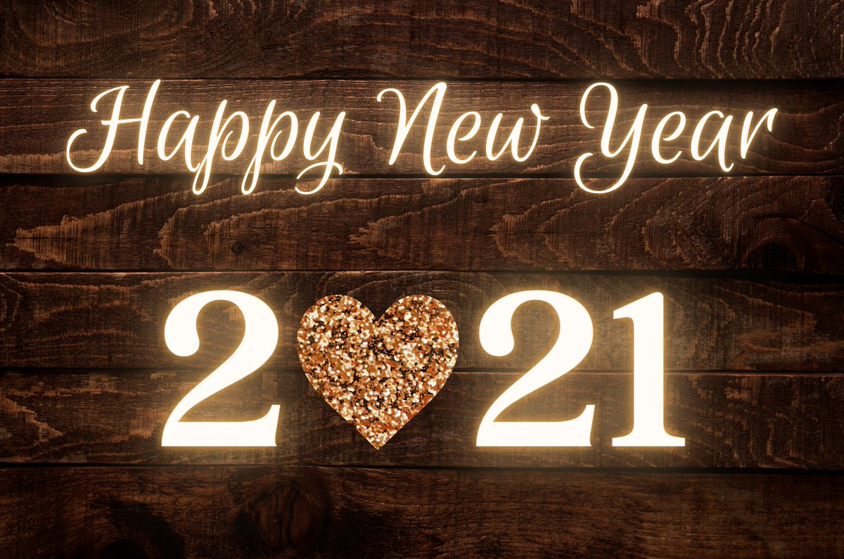 May the year ahead be filled with peace, love, and joy! ✨  #NewYear #HappyNewYear #Hello2021 #HappyHolidays #TwinGablesEventCenter #Event #WeddingLocation #EventCenter #AnniversaryParty #CorporateEvent #HappilyEverAfter #WeddingVenue #Venue #DreamWedding #BarnWedding
