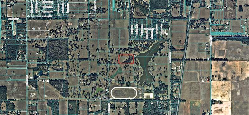 I would love to show you my #listing at 15400 US HIGHWAY 301 #14 #Summerfield #FL  #realestate