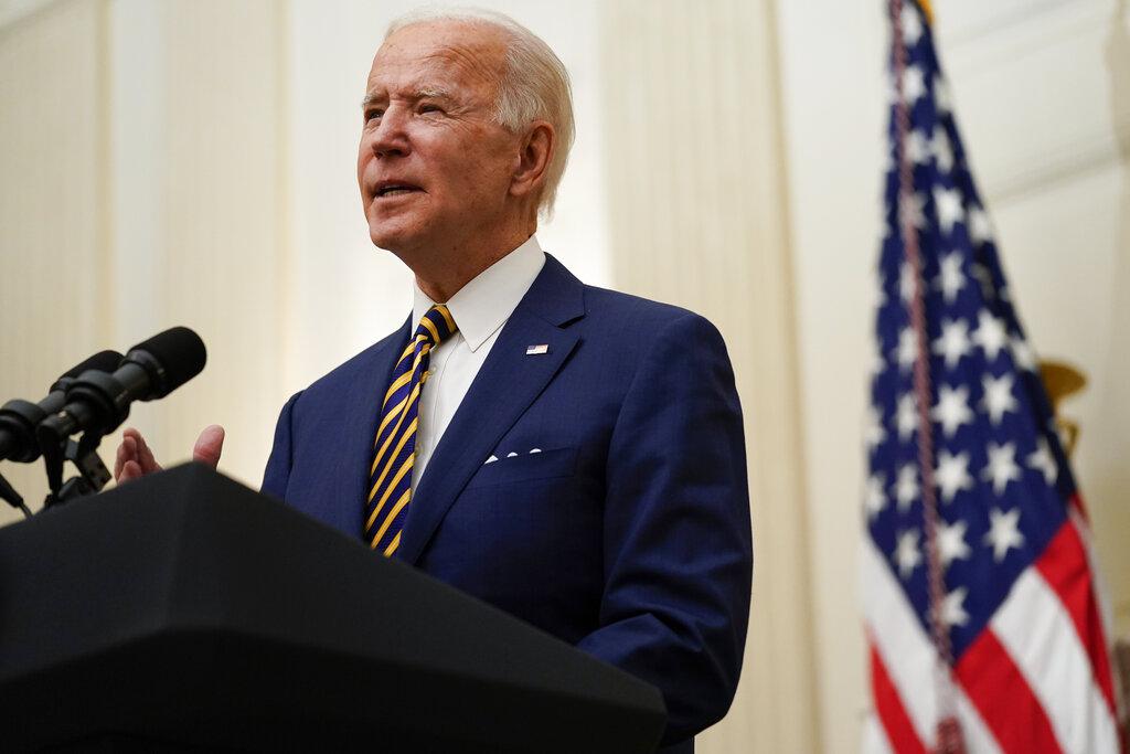 Biden's plan to raise minimum wage will kill around 1M jobs -  #OANN