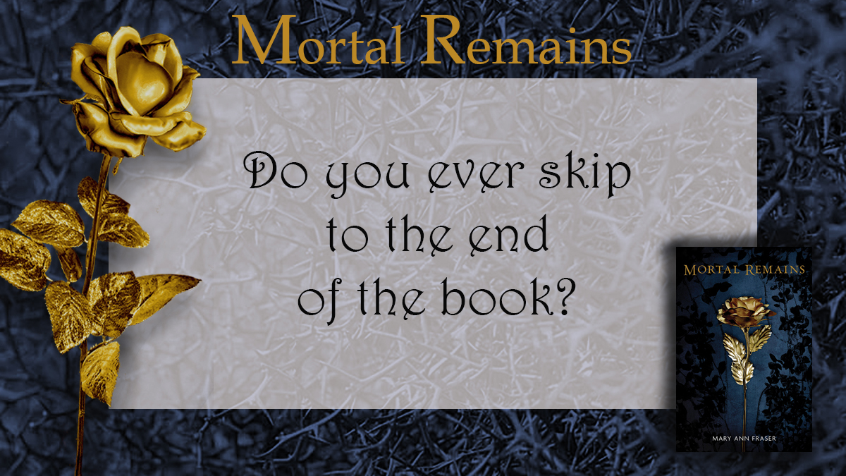 MORTAL REMAINS Countdown! 7 days to go! To order or learn more visit  #sterlingbooks #the21ders #YA #ToniGuy22 #debut #SCBWI #CalSCBWI #redfoxliterary