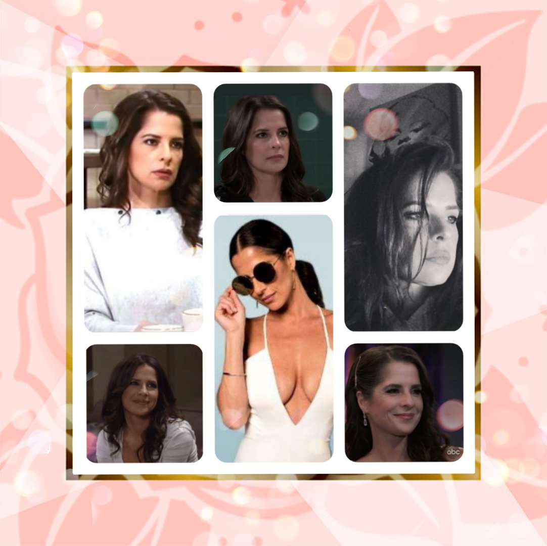 Some love for the gorgeous, talented, sweet @kellymonaco1 Hope your doing well Kelly, sending you lots of love.😍😍❤❤🔥🔥👑👑💐💐 #KellyMonaco #TimelessAgelessBeauty #WCW #QueenKelly #WCE