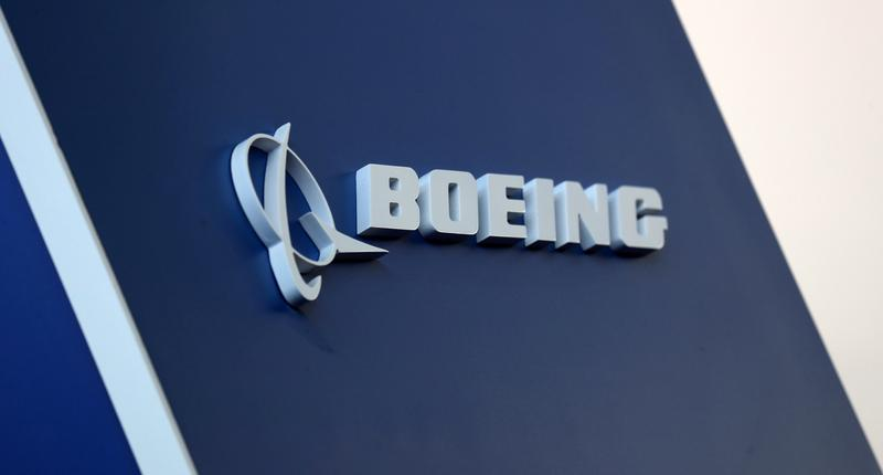 test Twitter Media - Boeing says its fleet will be able to fly on 100% biofuel by 2030 https://t.co/V2EHInqgWX https://t.co/gF8Cuic9ym