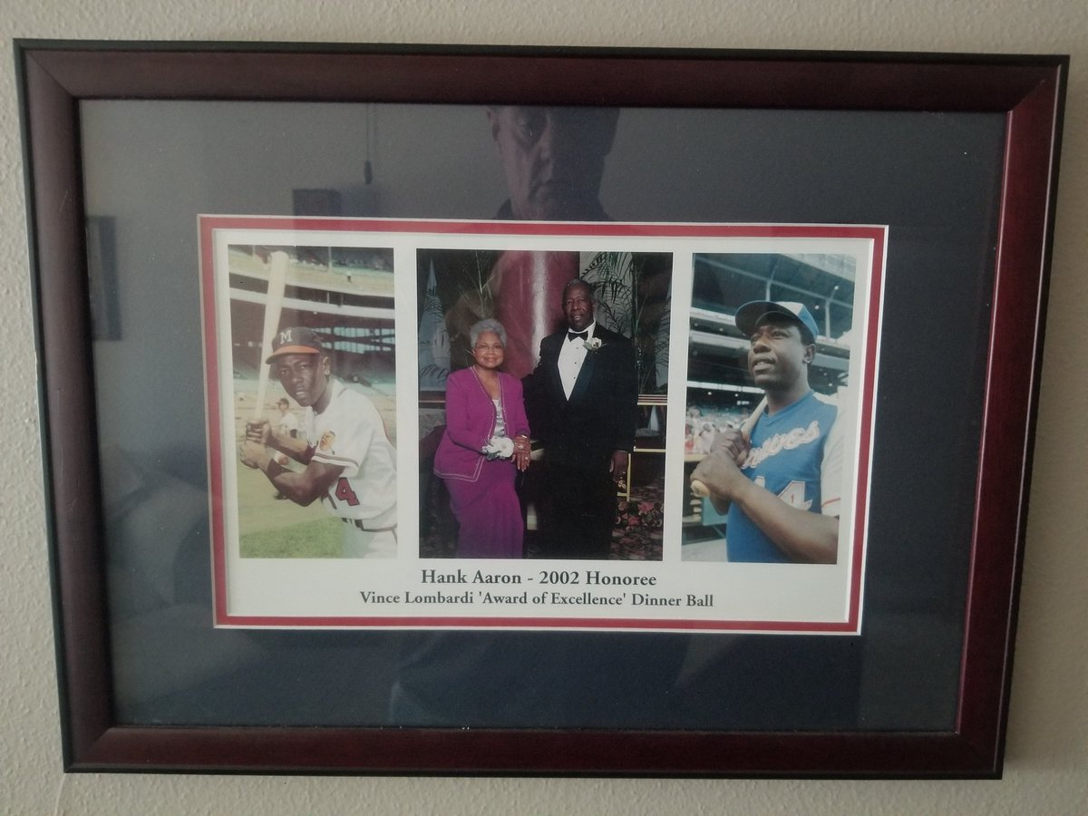 This still hangs in my office. The greatest!!