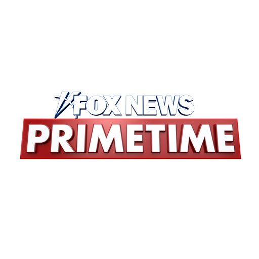 Finish your Friday with Fox News Primetime at the top of the hour! We'll be wrapping up the busy week with @RepDanCrenshaw, @CarleyShimkus, @RubinReport, @TulsiGabbard, and more! Thanks for joining this week