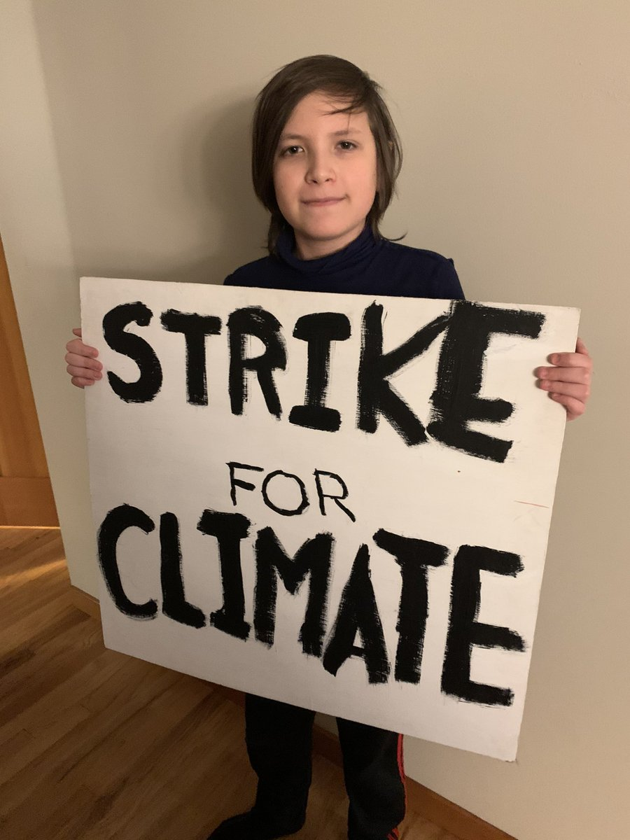 The climate crisis is still happening and still hurting my friends around the world. Listen to @vanessa_vash Stopping one pipeline and rejoining the Paris agreement are a good start but they are not enough. #ClimateJustice #ClimateStrikeOnline #ClimateActionNow #FridaysForFuture https://t.co/MlkhOqv1H0