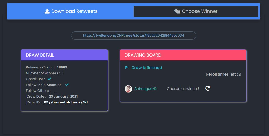 Congratulations @Animegod42 you won $500  Be sure to enter my pinned tweet for $5,000.   Going to give each winner a choice between $1,000 or a PS5